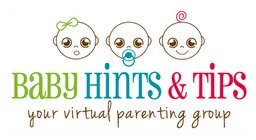 baby-hints-and-tips