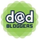 Dad Bloggers Facebook Group