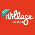 ivillage_logo_beta2