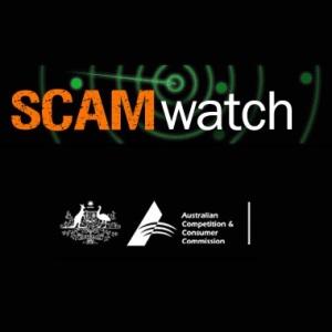 scam watch
