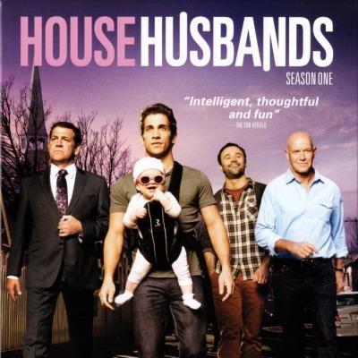House-husbands-season-1-3