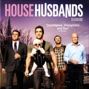 house-husbands-season-1-3-discs