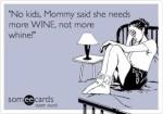 wine mum 10
