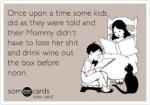 wine mum 3