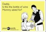 wine mum 5