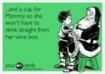 wine mum 7