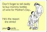 wine mum 8