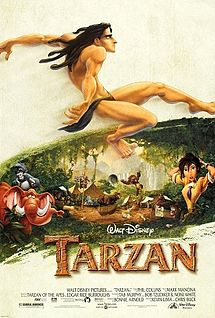 215px-Tarzan_(1999_film)_-_theatrical_poster