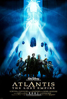 220px-Atlantis_The_Lost_Empire_poster