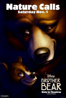 220px-Brother_Bear_Poster