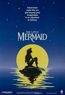 220px-Movie_poster_the_little_mermaid