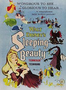 220px-Sleeping_beauty_disney