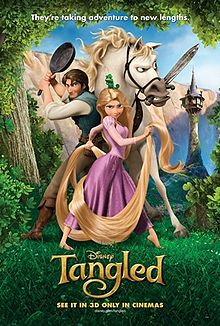 220px-Tangled_poster