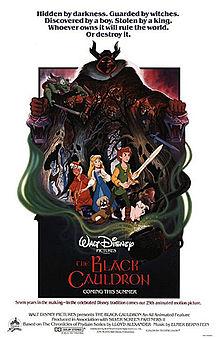 220px-The_Black_Cauldron_poster