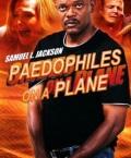 paedophiles on a plane