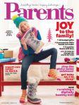 Parents 2013 12 December