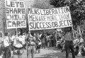 Warren_Farrell_leads_a_group_of_men_protesting,_1972