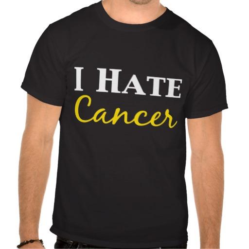 i_hate_cancer_gifts_tshirts-rbfab045d0ef64c28b0ca6c7457204c9c_va6lr_512