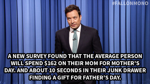 mothers-day-fathers-day-funny-fallon