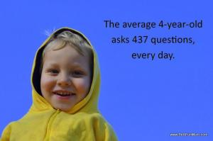 toddler asks 437 questions per day 3