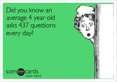 toddler asks 437 questions per day 5