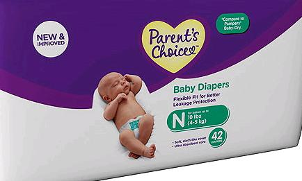 parents-choice-diapers-coupons1