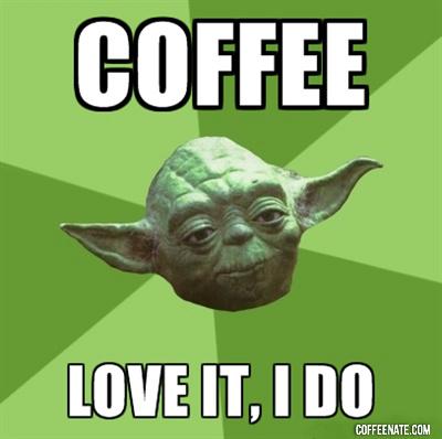 https://modernfatheronline.files.wordpress.com/2014/09/coffee-meme-15.jpg