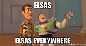 elsas-elsas-everywhere