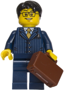 http://lego.wikia.com/wiki/Business_Man