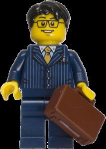 http://lego.wikia.com/wiki/Business_Man