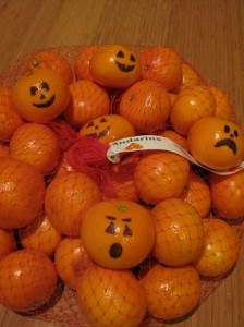 Photo Source: http://purelifeproject.com/happy-and-healthy-halloween/