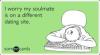 soulmate meme