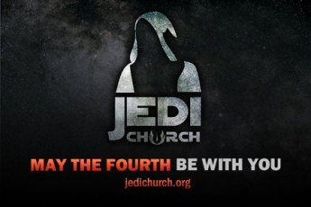 may_the_fourth