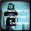 modern father online 125 x 125 pixels