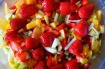 AS the Wiggles sing, fruit salad, yummy, yummy... Photo courtesy of Pixabay