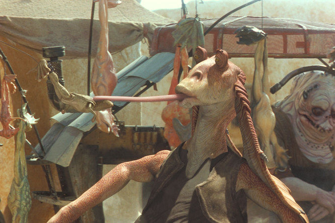 Jar-Jar-Tongue-sm_6e27aed9