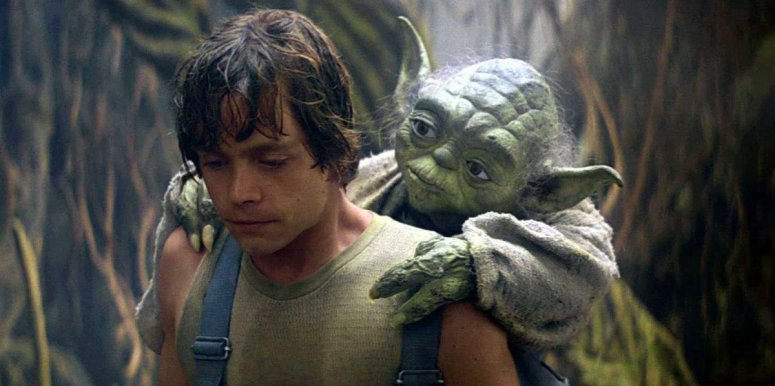 luke-skywalker-and-yoda