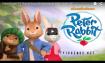 peter rabbit theme shng