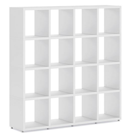 Link: Boon from The Shelving Shop
