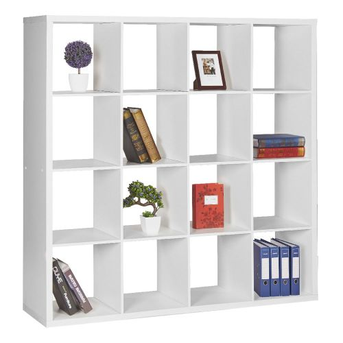 Link: https://www.officeworks.com.au/shop/officeworks/p/horsens-16-cube-bookshelf-white-ot16cubewe