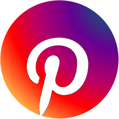 new pinterest logo 2016