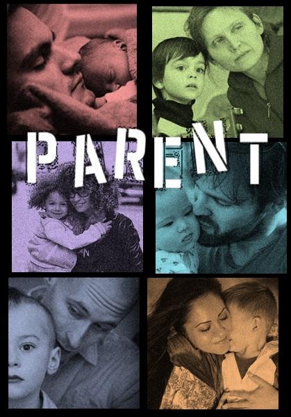 parent musical