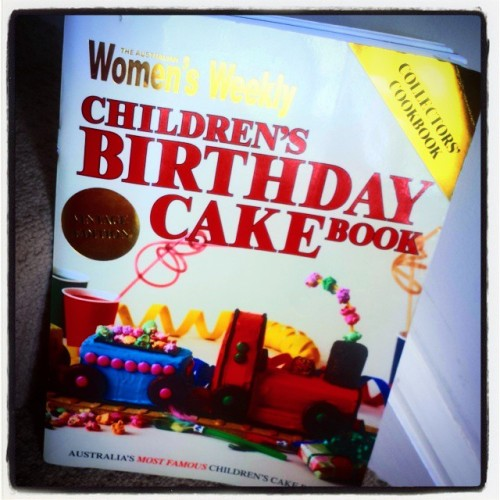 A favourite of all cake makers since 1980.