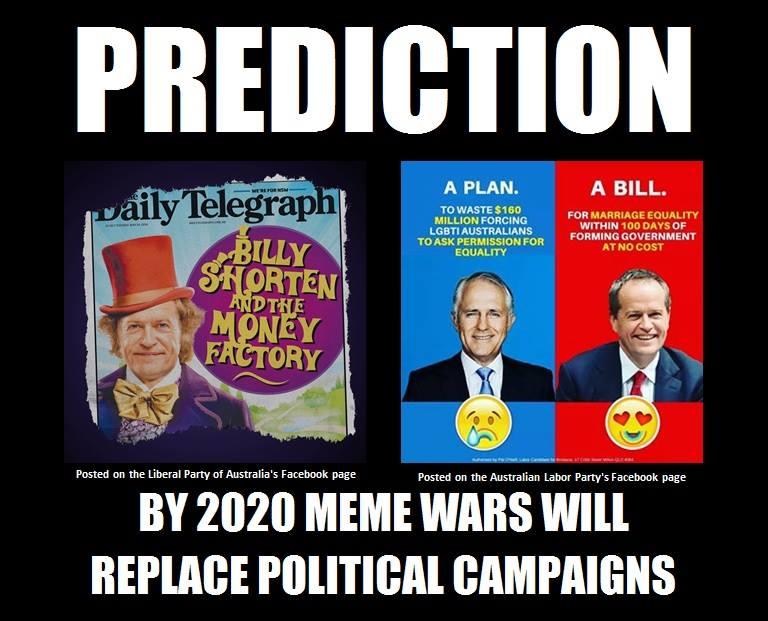 political-meme