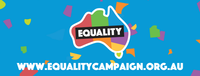 marriage-equality-australia